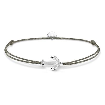 Thomas Sabo Little Secrets karkötő (LS053-401-5-L20)