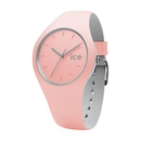 Ice-Watch Duo Winter Pearl Blush Small óra - 012968