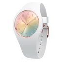 Ice-Watch Ice Sunset Rainbow Small óra - 015743
