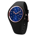 Ice-Watch Ice Cosmos Star Deep Blue Medium óra - 016294