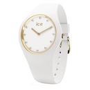 Ice-Watch Ice Cosmos White Gold Medium óra - 016296