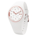 Ice-Watch Ice Cosmos Star White Medium óra - 016297
