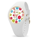 Ice-Watch Ice Flower power Small óra - 017582