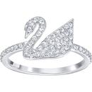 Swarovski Iconic Swan 48-as méret - 5258398