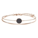 Swarovski Ginger Bangle karperec - 5389046