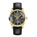 Claude Bernard Classic Gents Small Second óra - 6500137JGID2