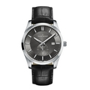 Claude Bernard Classic Gents Small Second óra - 650013NIN2