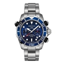Certina DS Action Diver Automatic férfi óra - Certina Óra - Újvilág ... 4359f07795