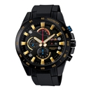 Casio Edifice Red Bull Racing férfi óra - EFR-540RBP-1AER