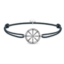 Thomas Sabo Little Secrets karkötő - LS064-889-5-L22