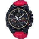 Casio Edifice Honda Racing Limited Edition férfi óra - ECB-10HR-1AER